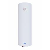 Водонагреватель электрический Arti WHV Slim Dry 80L/2 накопительный 80 л 360х360х1180 мм