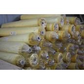 Склопластик рулонний для труб