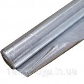 Фольма-ткань 1 м 100 м2