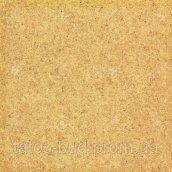 Дерево-волокниста плита Фанплит 2440х1220х2,5 мм