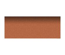 Гребенево-карнизна черепиця Aquaizol 250х1000 мм віскі
