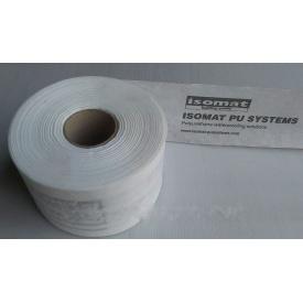 Армирующий полиэстеровый бинт 60 гр/м2 10 см