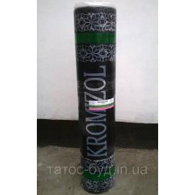 Еврорубероид Кромизол СХ-К-3,5 стеклохолст верхний слой