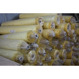 Стеклопластик Рст 100 м2 желтый