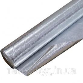 Фольма-тканина 1 м 100 м2