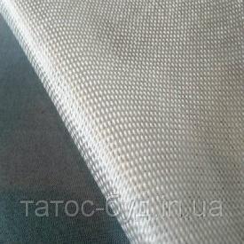 Склотканина електроізоляційна э3-200 200 гр/м2 0,19 мм