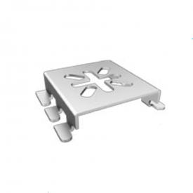 Универсальная пластина DrateFlex 2 мм