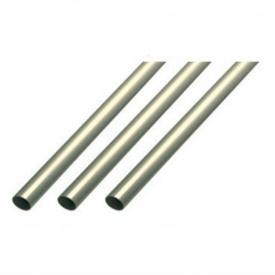 Металлические кабельные оцинкованные трубы VarioFlex безрезьбовые 16 мм