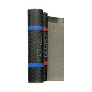 Євроруберойд Aquaizol СБС-ПЕ-5,0-П 1*10 м
