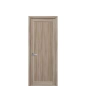 Двері міжкімнатні Новий Стиль МОДА Лейла 800х2000 мм сандал