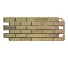 Фасадная панель VOX Solid Brick EXETER 1х0,42 м