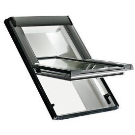 Вікно мансардне ROTO Designo R45 H (65*140)