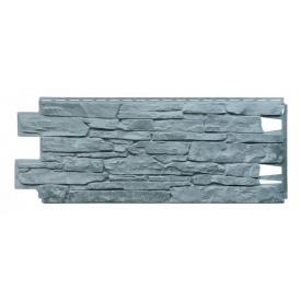 Фасадная панель VOX Solid Stone TOSCANA 1х0,42 м