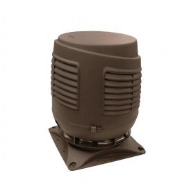 Приточный вентиляционный элемент Vilpe 160S Intake