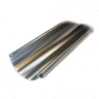 Желоб Zambelli 125 мм 3 м