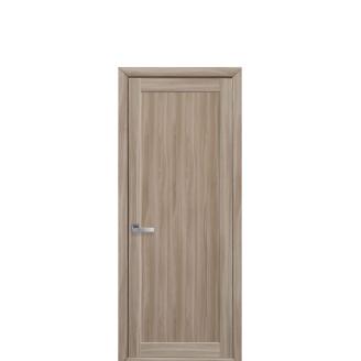 Двери межкомнатные Новый Стиль МОДА Лейла 800х2000 мм сандал