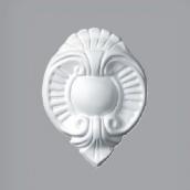 Орнамент Bovelacci Classicstyl F3623HQ