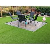 Искусственная трава для газона CCGRASS Fine PX2
