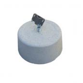 Бетонна основа 12 кг KovoFlex