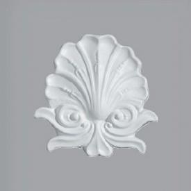 Орнамент Bovelacci Classicstyl F3654HQ