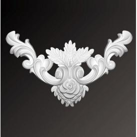 Орнамент Европласт 1.60.031