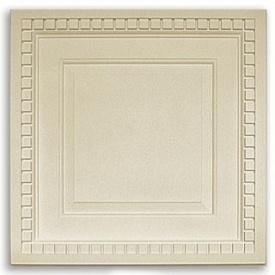 Потолочная плита Gaudi Decor R 4050