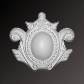 Стенной декор Европласт 1.60.026