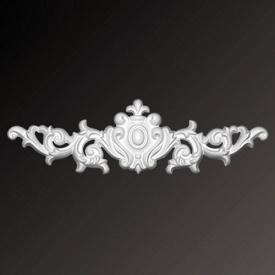Стенной декор Европласт 1.60.028