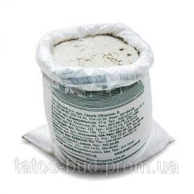 Крейда дисперсійний МТД-2 30 кг