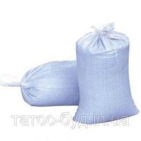 Соль пищевая 3 помол 50 кг