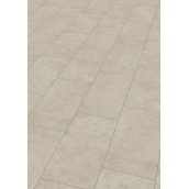 Вінілова плитка  Wineo 400 DB Stone 139 Patience Concrete Pure