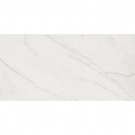 Настенная плитка Opoczno Calacatta 29,7х60 см (DL-400723)