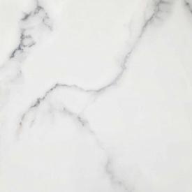 Керамогранит Casa Ceramica 103 Karara Satvario 60x60 см