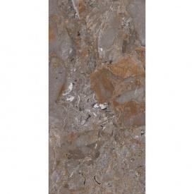 Керамогранит Casa Ceramica Red Rock Grigio 80х160 см