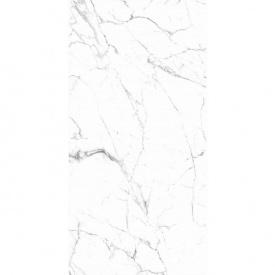 Керамогранит Casa Ceramica Modern Statuario 80х160 см