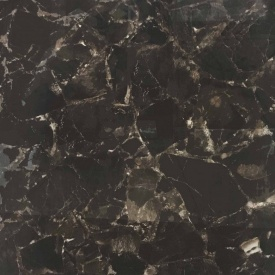 Керамогранит Casa Ceramica High Glossy H5023 60x60 см