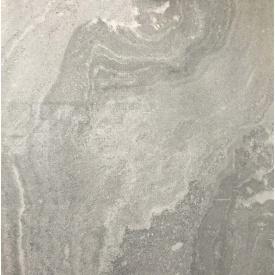 Керамогранит Casa Ceramica Fog Light Gray 60x60 см