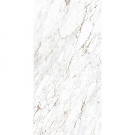 Керамогранит Casa Ceramica Carrara Neo 80х160 см