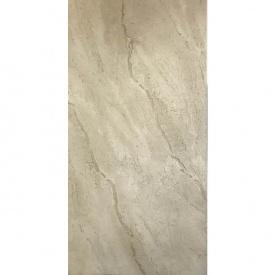 Керамогранит Casa Ceramica Diano Pearl 80х160 см