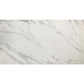 Керамогранит Casa Ceramica Coliseo White 60х120 см