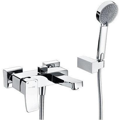 Змішувач для ванни
