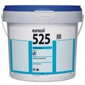 Універсальний клей Forbo 525 Eurosafe Basic 13 кг