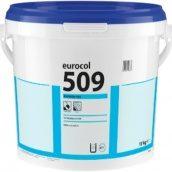 Клей для килимових покриттів Forbo 509 13 кг