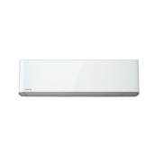Інверторний кондиціонер Toshiba MIRAI RAS-10BKVG-EE/RAS-10BAVG-EE