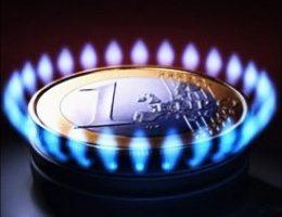 Украинцам бесплатно поставят счетчики газа - Кабмин дал поручение