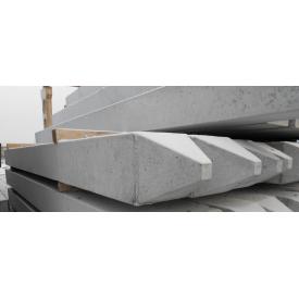 Паля забивна ударостійка С 50.30-6 бетон В15 300х300х5000 мм
