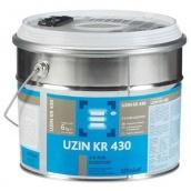 Довокомпонентний поліуретановий клей UZIN KR 430