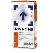 Самовыравнивающаяся цементная шпаклевочная масса UZIN NC 145