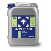 Пластифицирующая добавка для цементных шпаклевочных масс UZIN PE 520