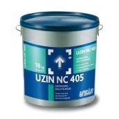 Дисперсионная шпаклевочная масса UZIN NC 405